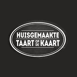 Logo HTODK