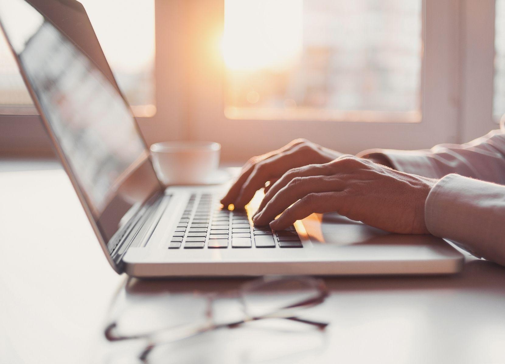 Vijf handige conversietips voor je website