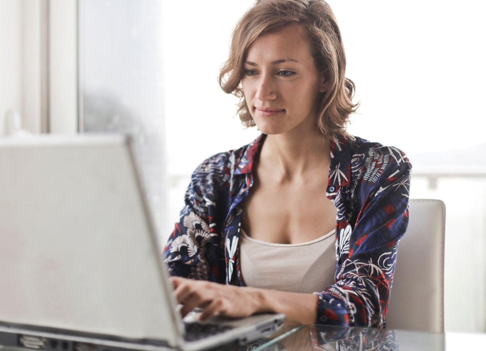 Online kennissessie 2020