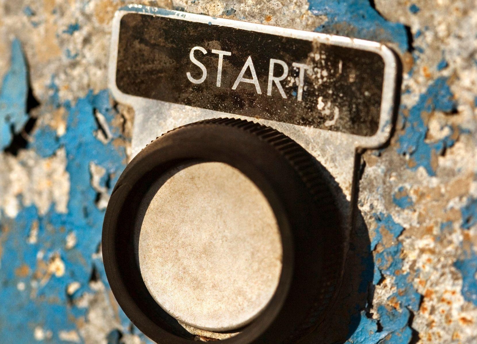 5 tips bij het starten van een webshop