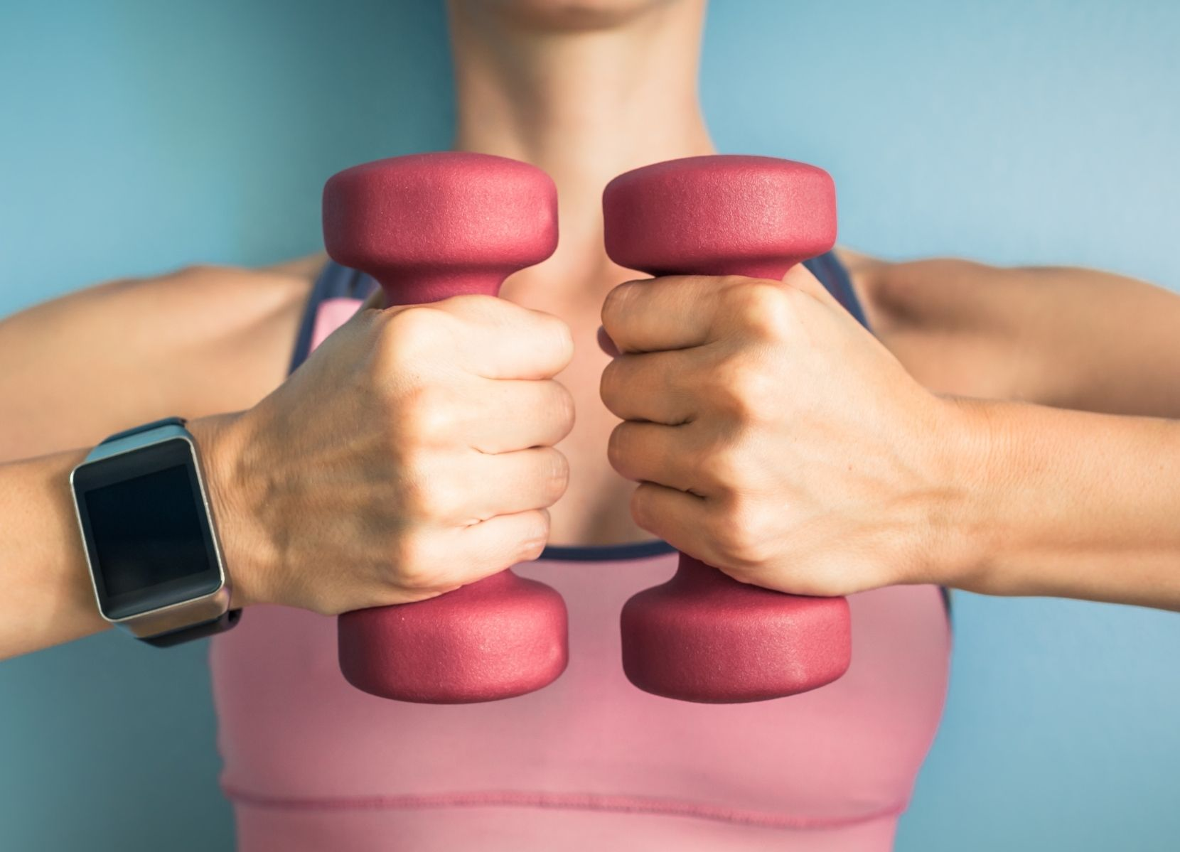 Ben je fit of heb je een fit?